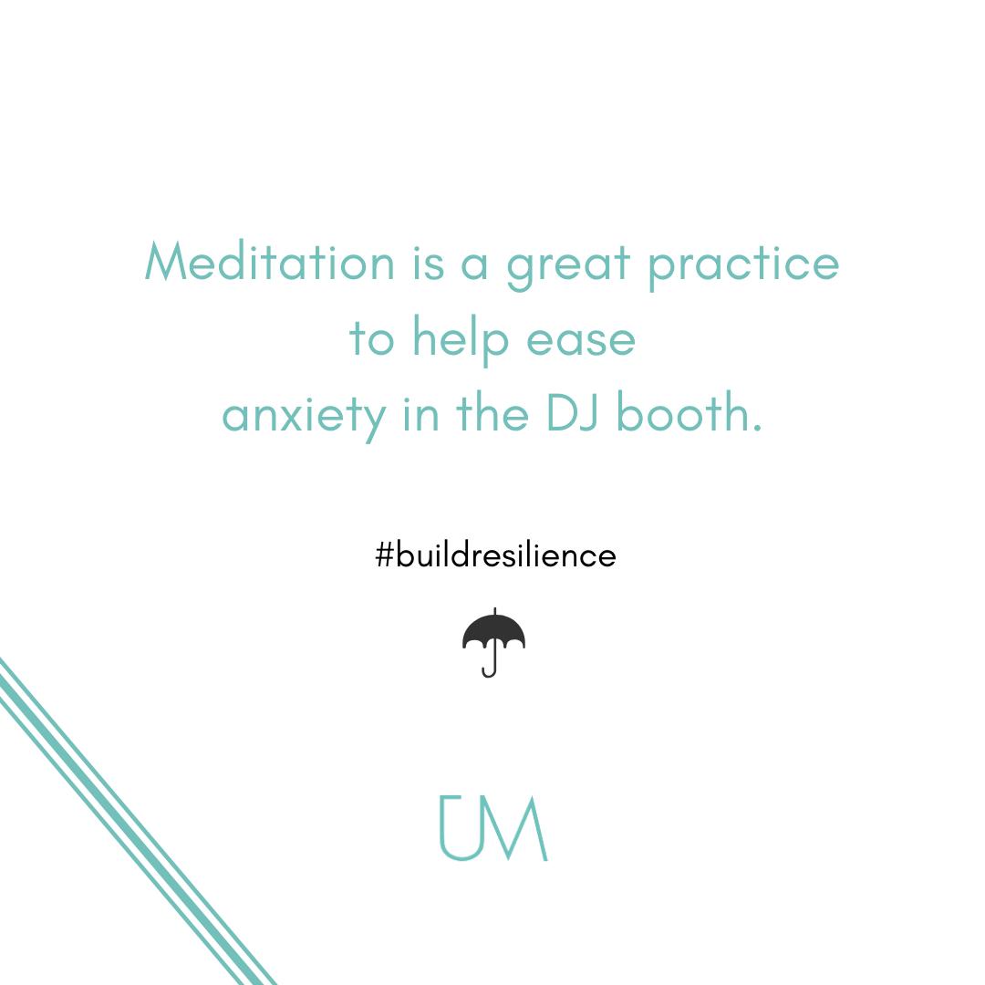 meditation practice.png