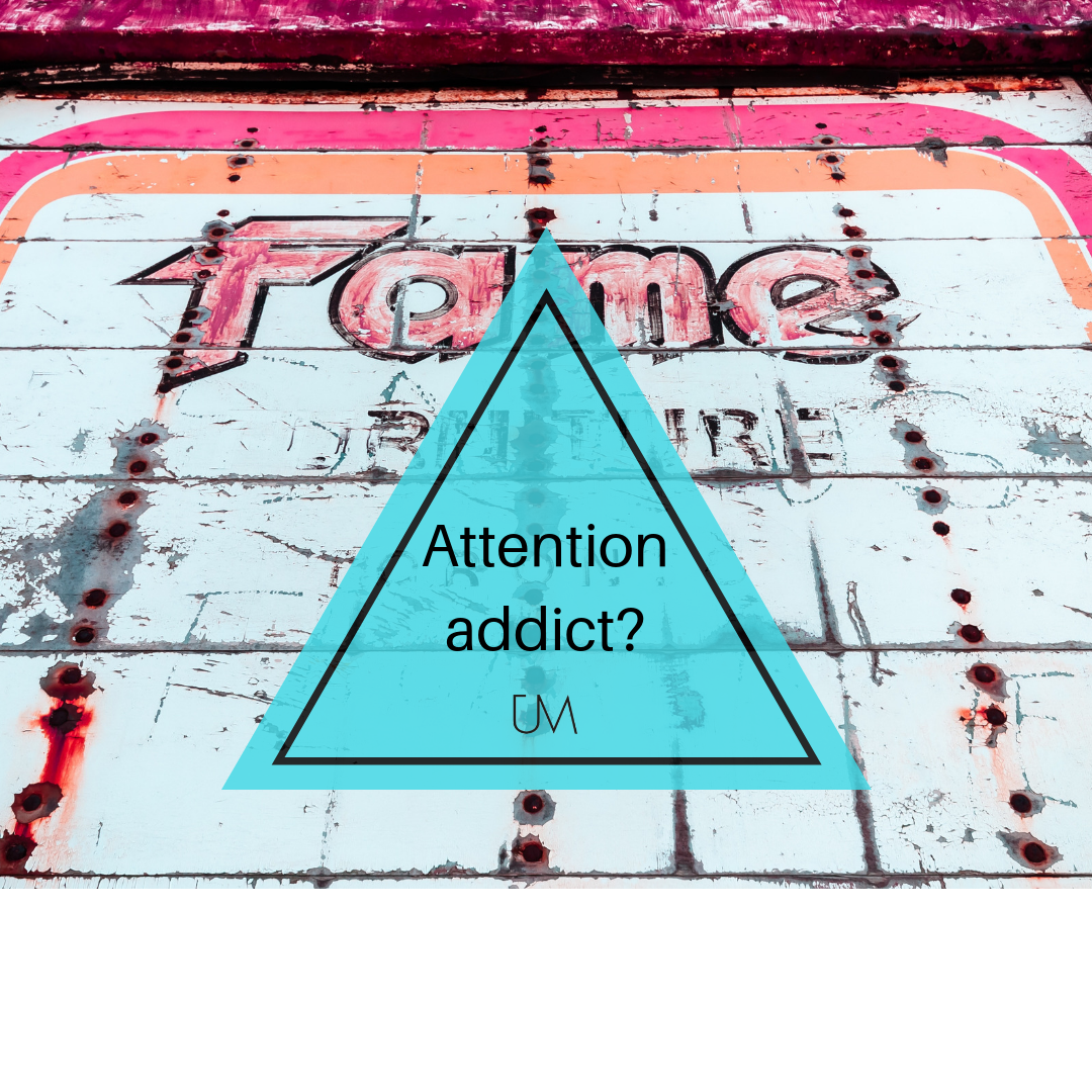 Are you addicted to attention.png
