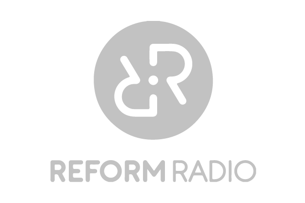 Reform Radio.png