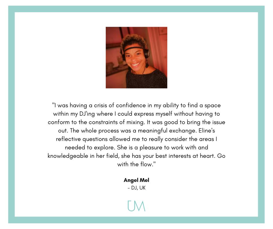 Testimonial Angel.png