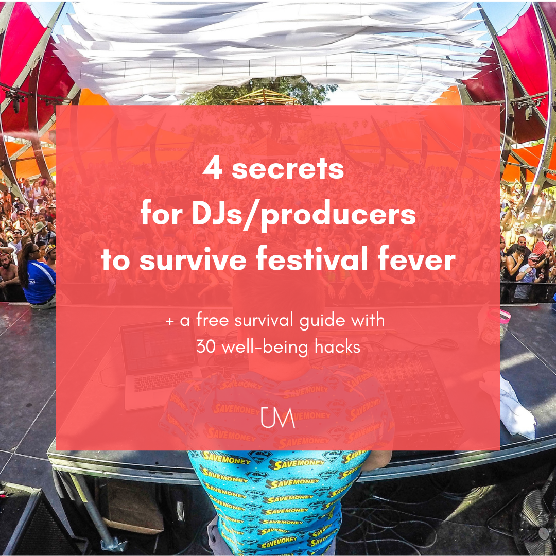 4 secrets for DJs_producers to survive festival fever..png