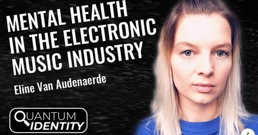 Quantum Identity Podcast with Eline Van Audenaerde.png