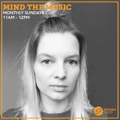 Mind The Music Artist Page.jpg