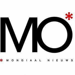 MO Mag.jpg