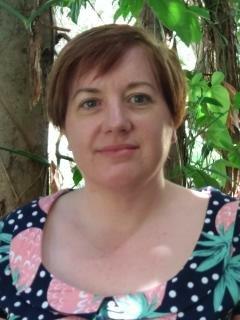 Rebecca Medway