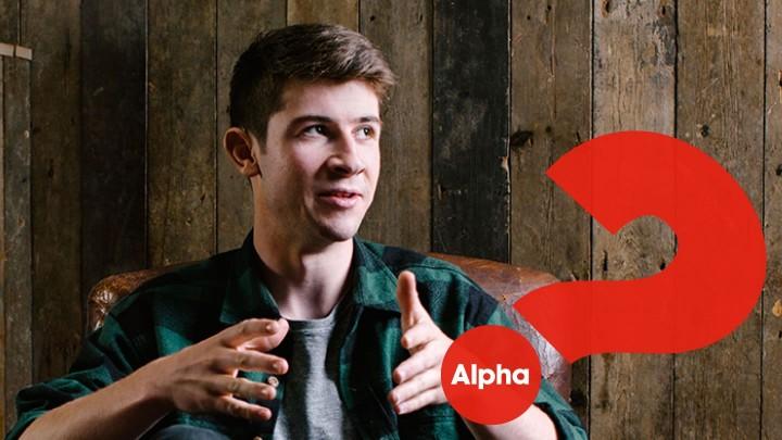 alpha5.jpg