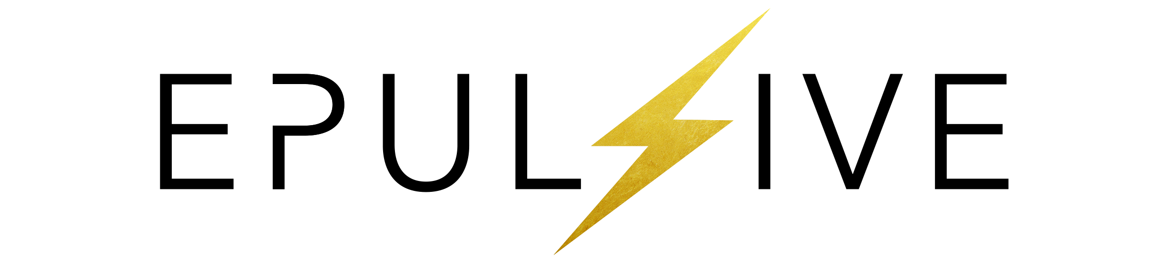 Logo Dec17 jpeg.jpg