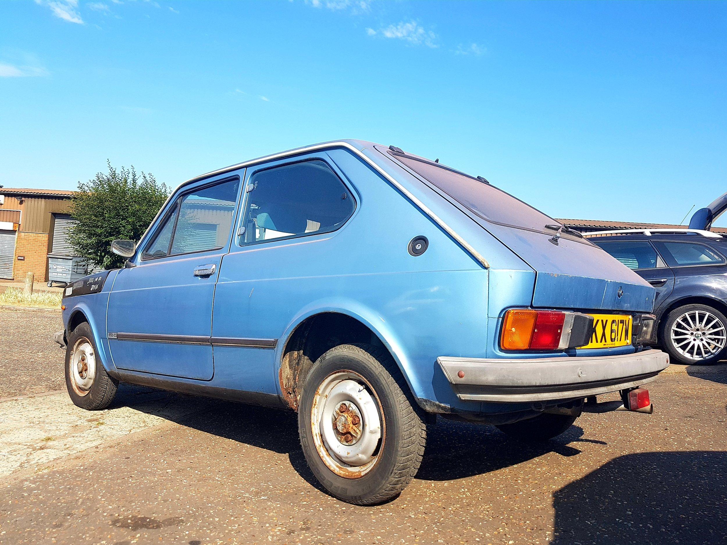 Fiat127.jpg