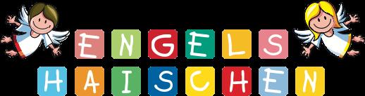 Logo_engelshaischen_BAT_quadri.png