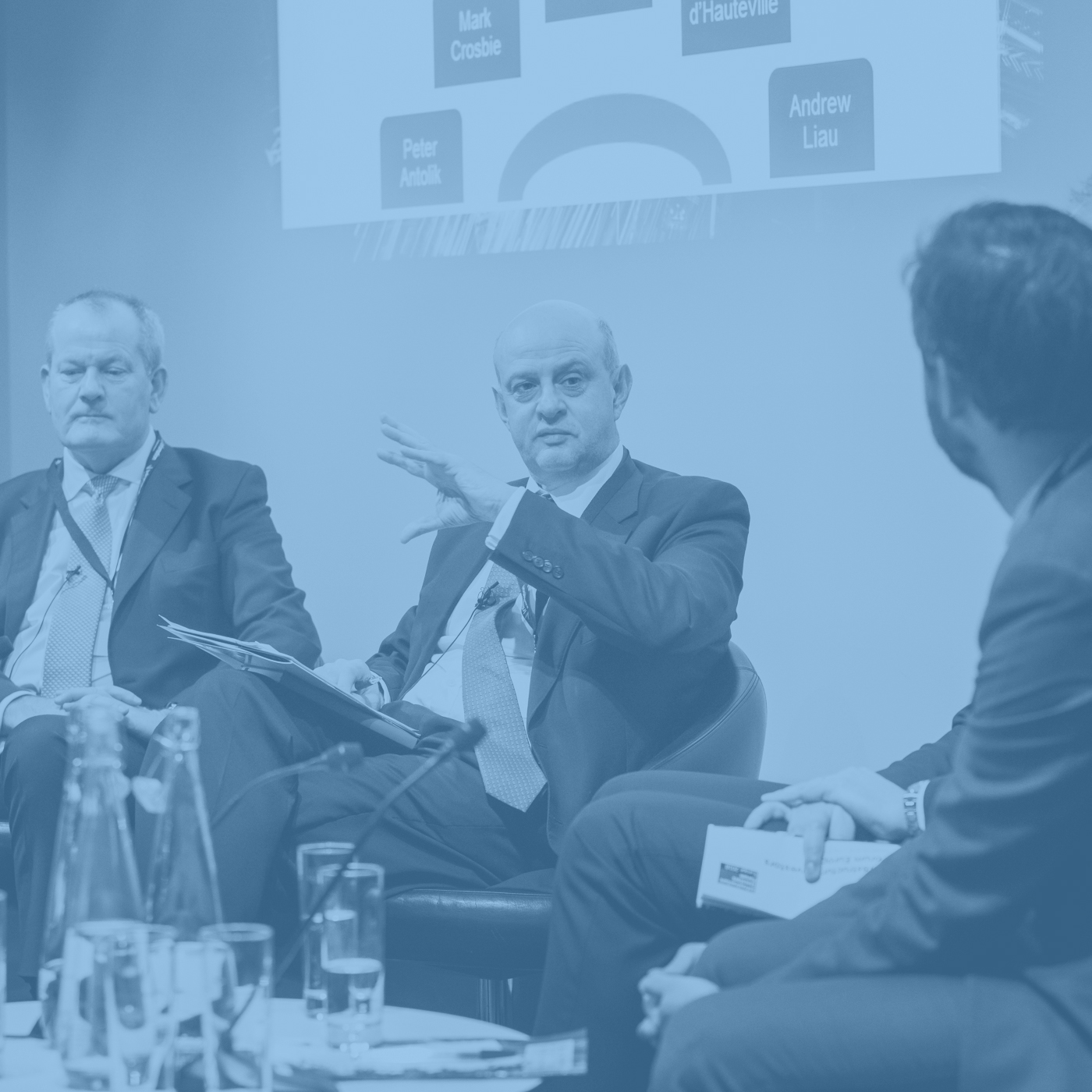 conference_photography_dla_piper_renewable_energy_inframation_3bc.jpg