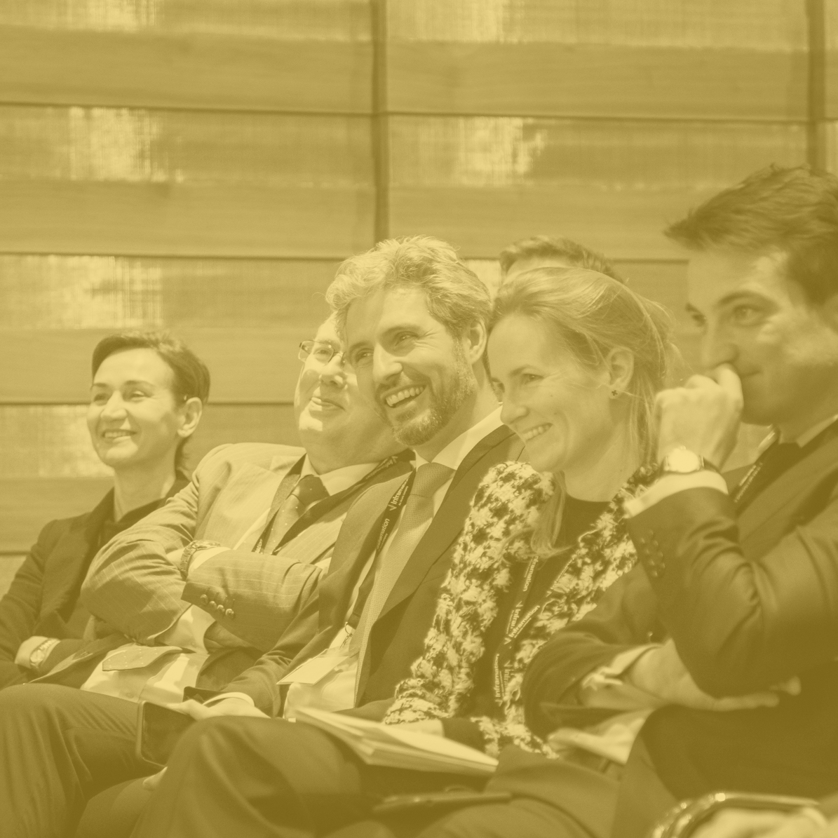 conference_photography_dla_piper_renewable_energy_inframation_bc.jpg