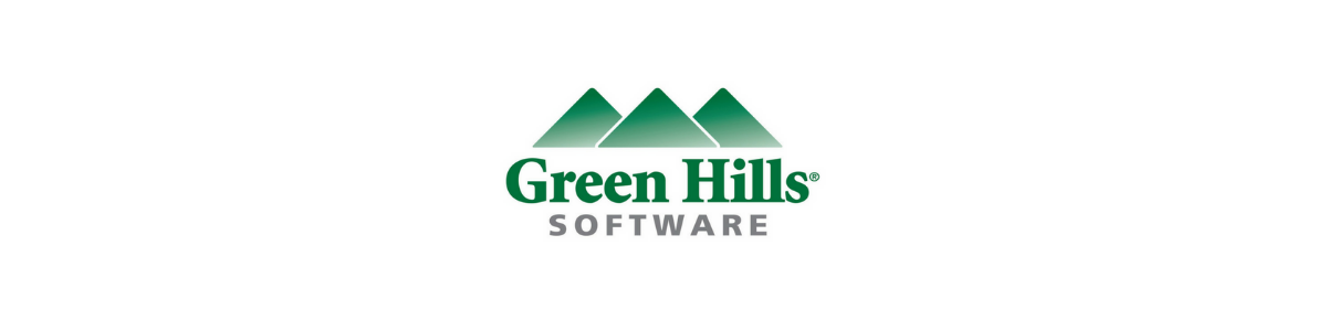Intrepid Delta - Partner Green Hills.png
