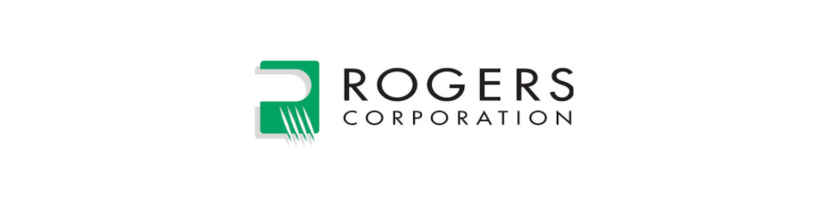 Intrepid Delta Partner Rogers Corporation.png
