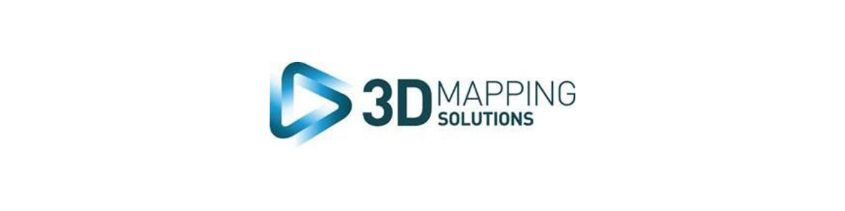 Intrepid Delta Partner 3DMapping.png