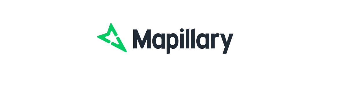 Intrepid Delta Partner Mapillary.png