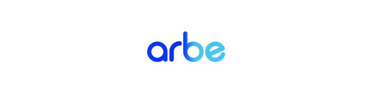 Intrepid Delta Partner Arbe Robotics.png