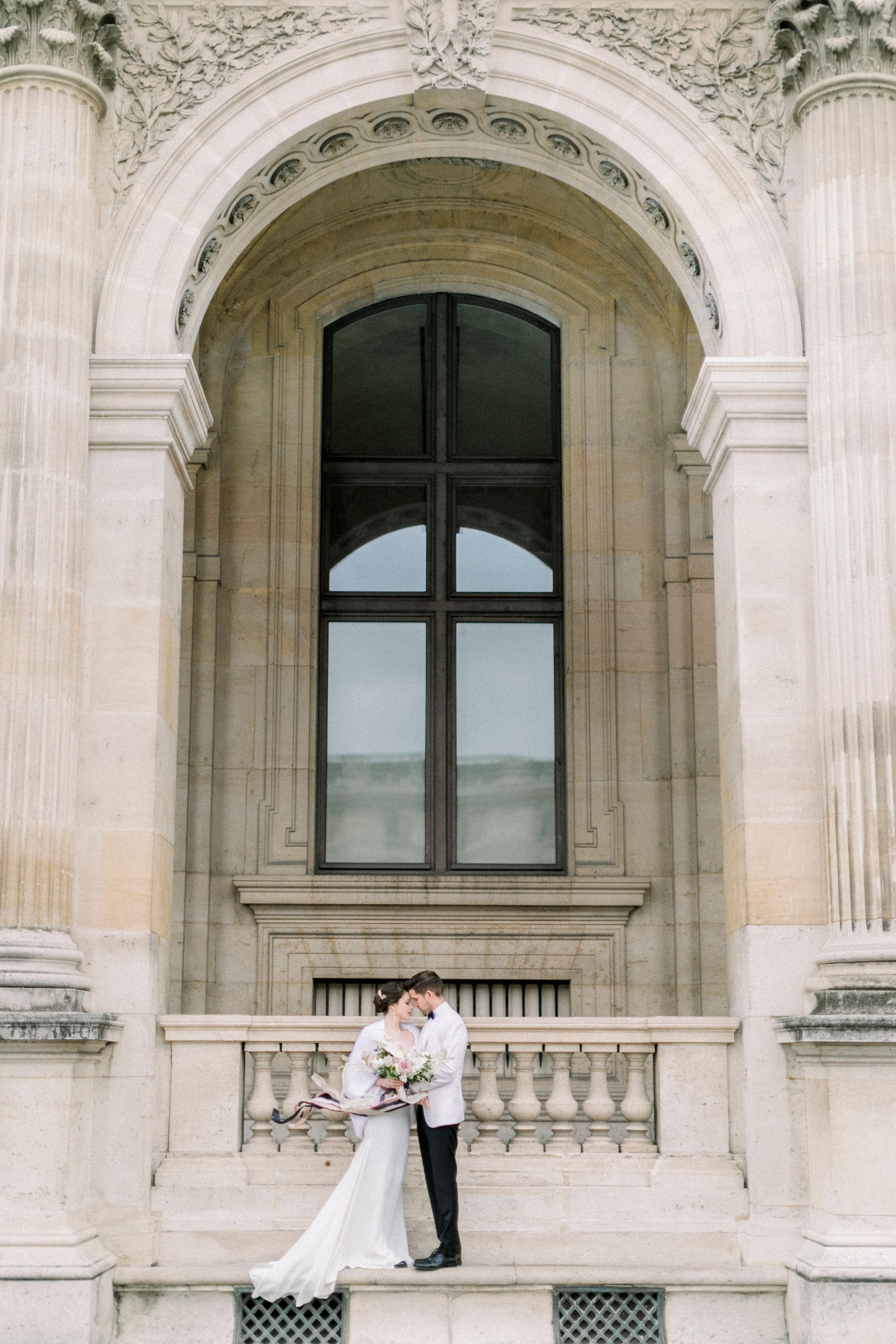 Anja_Schneemann_photography_Paris_Julia_Ilyas_030319-293.jpg