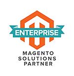 magento-enterprise-03.png