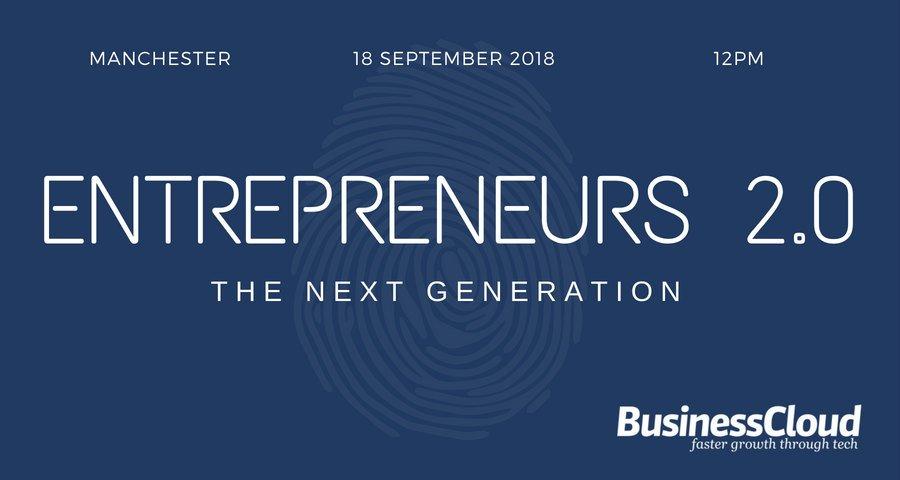 Entrepreneurs 2.0 .jpg