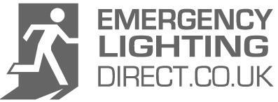 logo-1_7.png