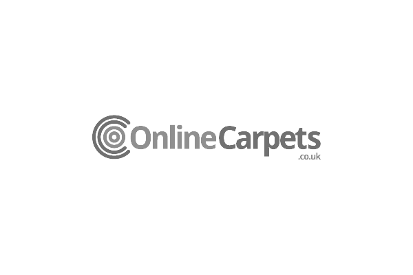 two-jay_clients_online-carpets.png
