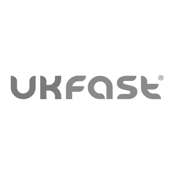 partners_ukfast.jpg