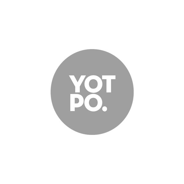 partners_yotpo.jpg