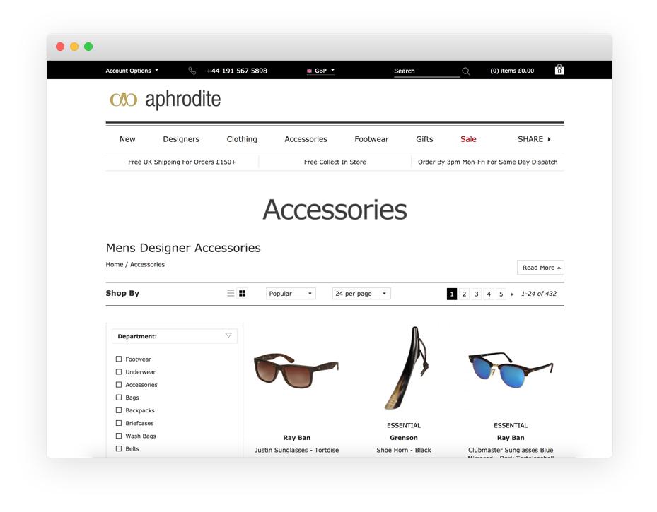 aphrodite_browser-2.jpg