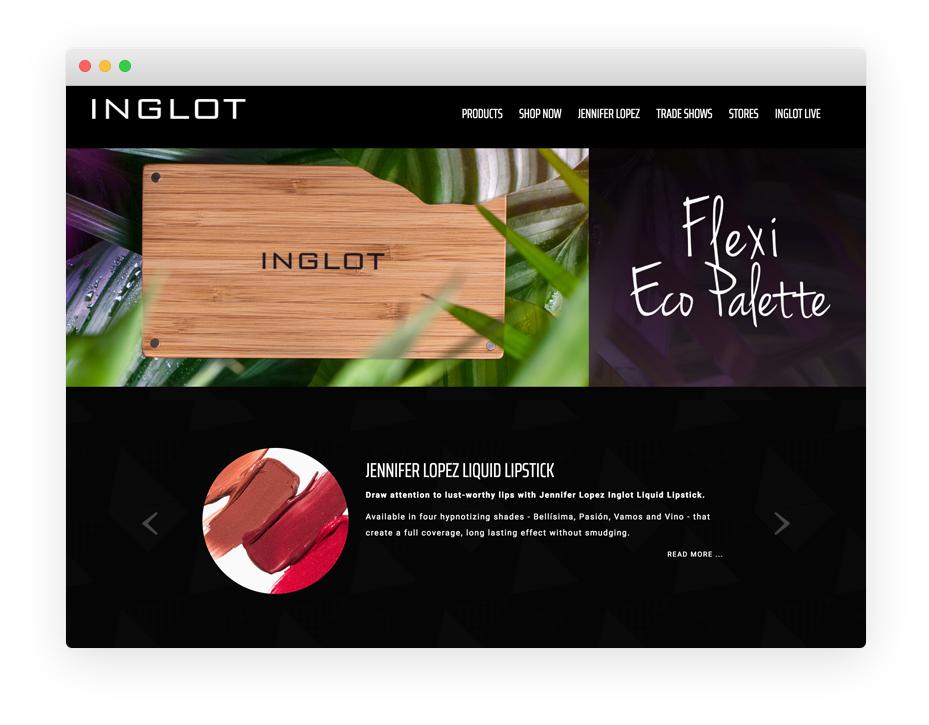 inglot_browser-1.jpg