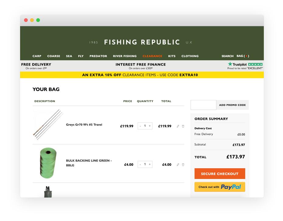 fishingrepublic_browser-2.jpg