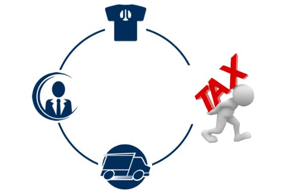 tax config.png