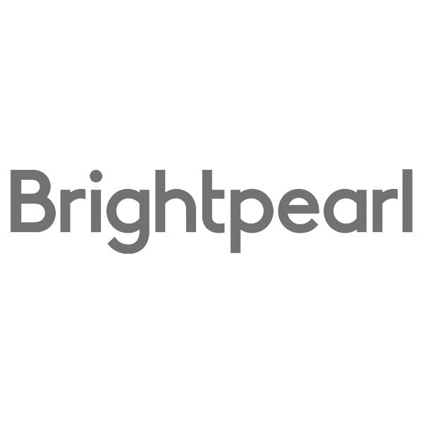partners_brightpearl.jpg