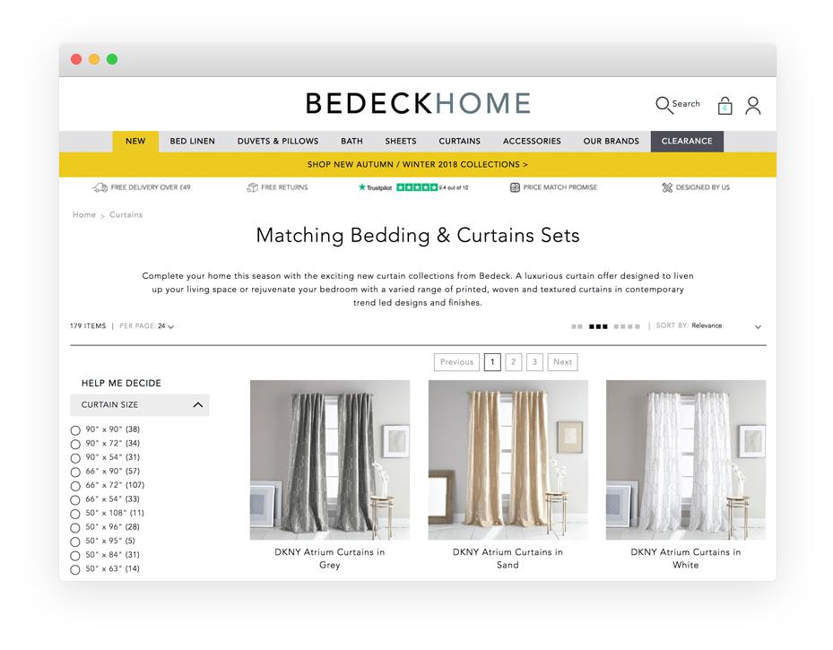 bedeck_browser-1.jpg