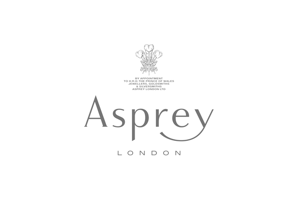 two-jay_clients_asprey.png