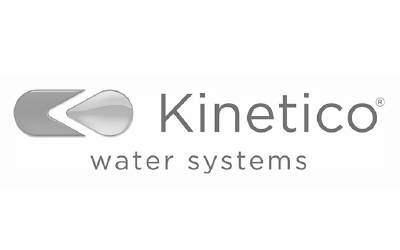 twojay_unified-commerce-customers_kinetico-01.png