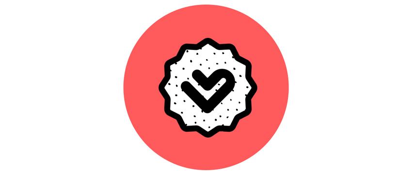 image-6-7-badge.jpg