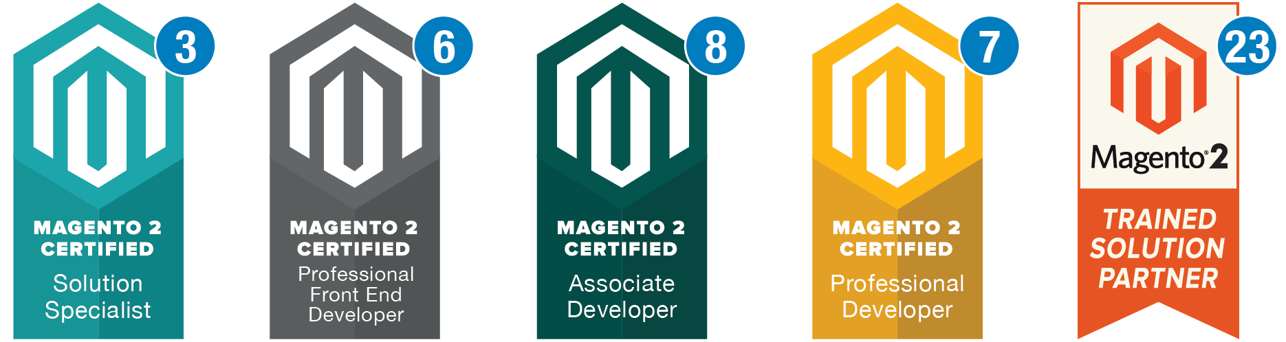 magento 2 badges-02.png