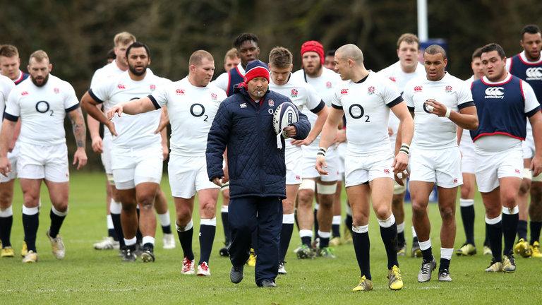 skysports-eddie-jones-england-rugby-pennyhill-park_3846575.jpg