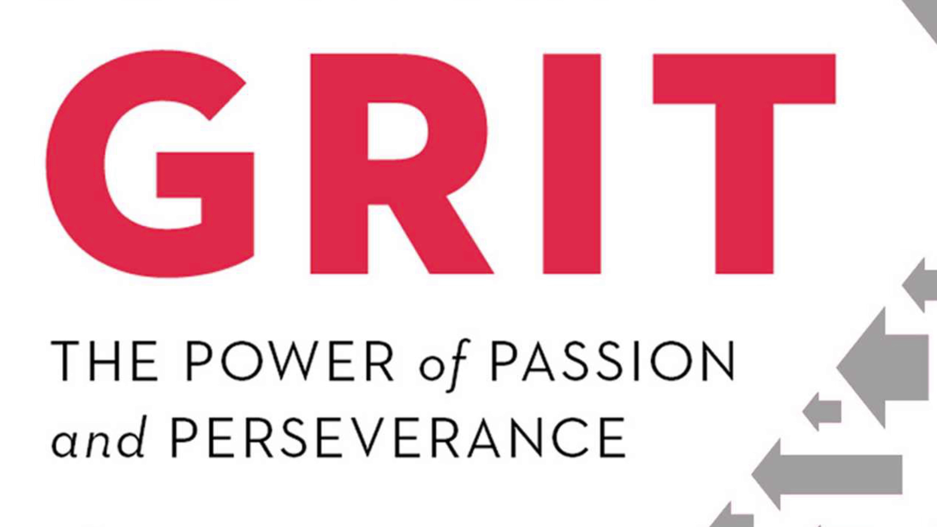grit-word.png