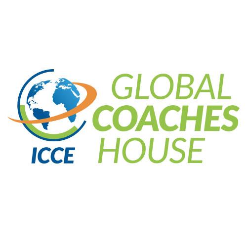 icce-gch-logo.jpg