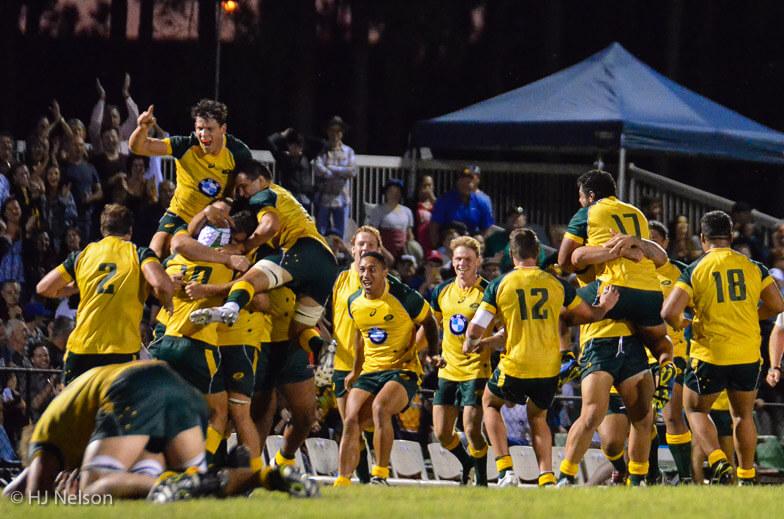 2016-U20-AUS-v-NZL-Game2-18.jpg
