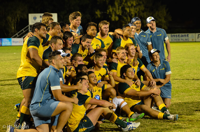 http://www.greenandgoldrugby.com/wp-content/uploads/2016/05/2016-U20-AUS-v-NZL-Game2-20.jpg