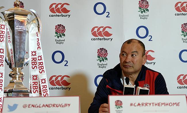 rugby-union-1-1-4.jpg