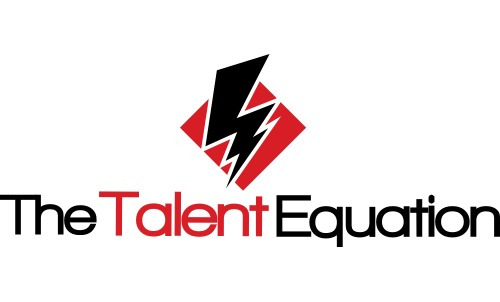 The Talent Equation - Have a listen to chat with Stuart from The Talent Equation around current research, athlete centred rugby coaching ideas, SDT principles, why dynamic thinking might be at the heart of players centred coaching experiences & discussion around growth mindset