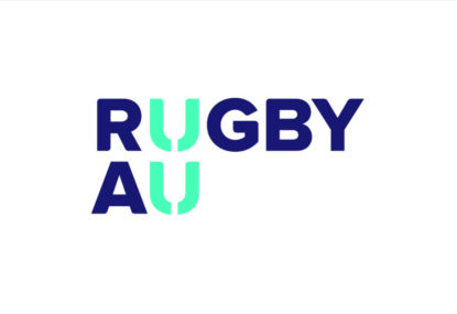 Rugby Australia - Jonny is an excellent rugby coach that is well organised, skills focused, time efficient, competent across the Junior Gold Man Principles of the game and has an excellent rapport with players of all agesAdrian Thomspon - National Head Of Talent Management at Rugby Australia