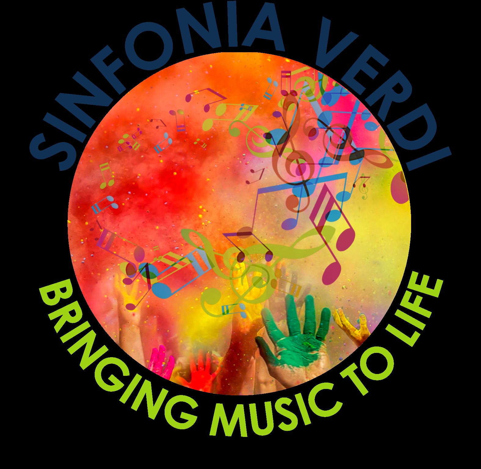 Logo NEW SV Round.png