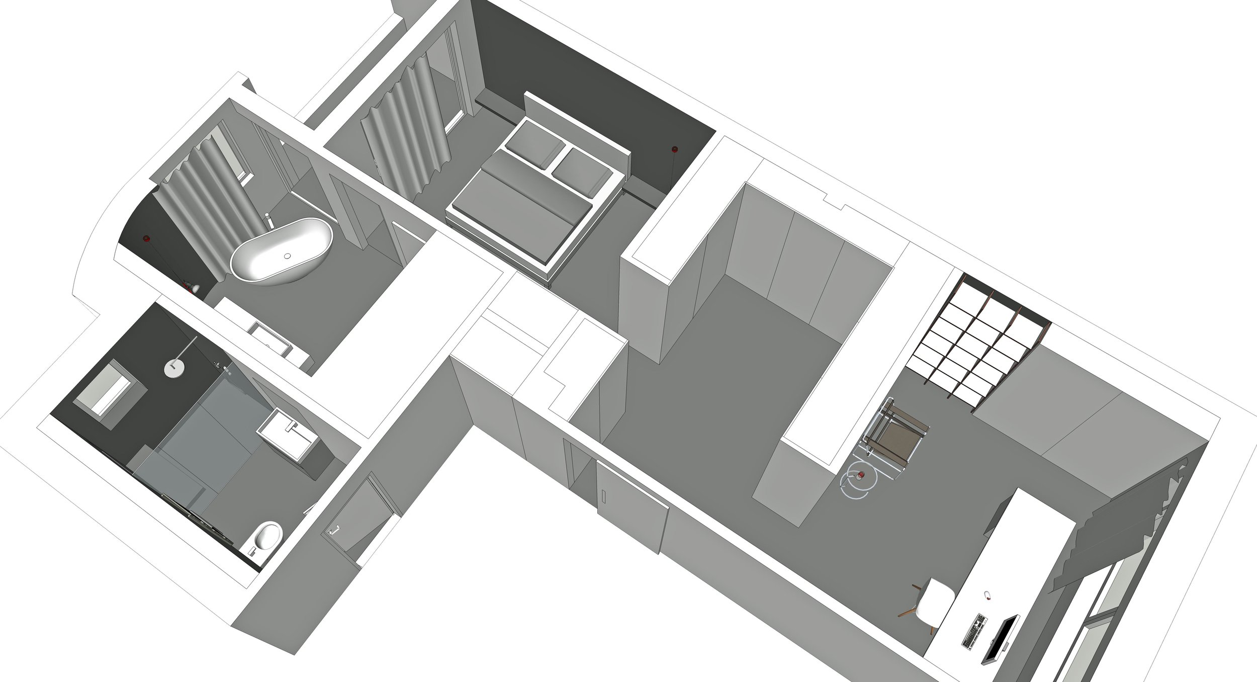 Masterbedroom-Suite_Planung_Willer.jpg
