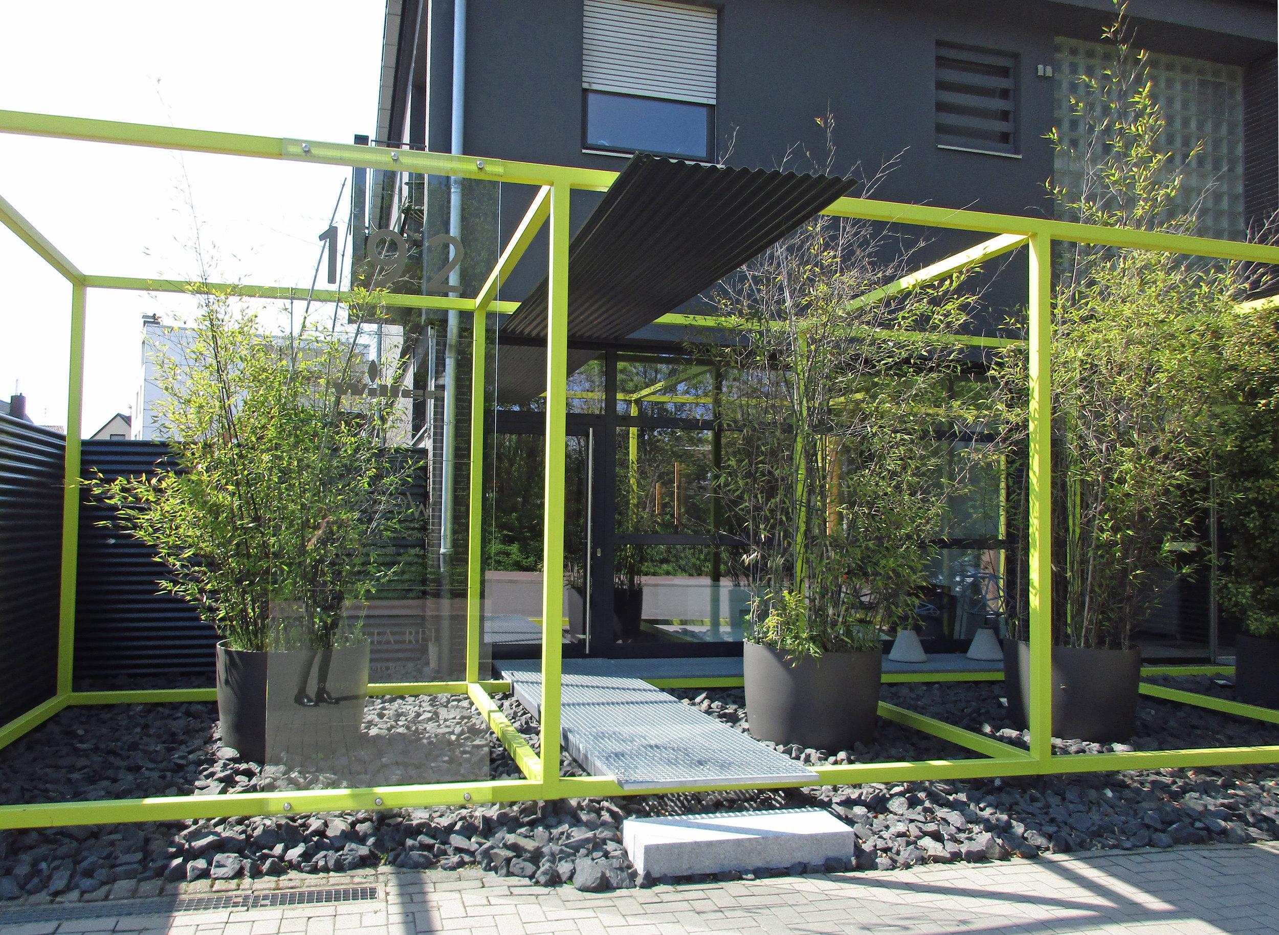Willer Sanitär Heizung GmbH Showroom _ (5).jpg