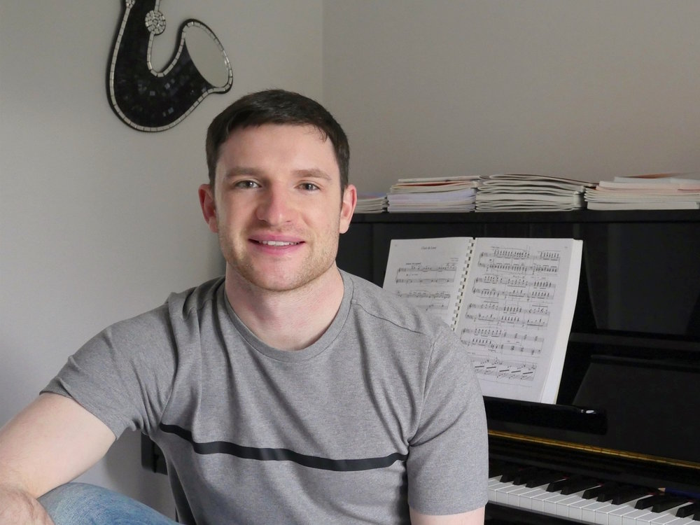 Alex Shore Piano Lessons Barnsley and Sheffield.jpg