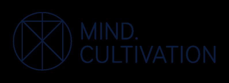 logo Mind Cultivation_blue.png